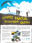 activités nature été 2013.png