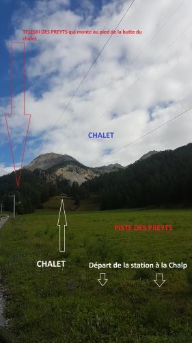 SCHEMA DES PISTES ET CHALET OCT 2018.jpg