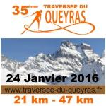 23801-traversee_du_queyras.jpg